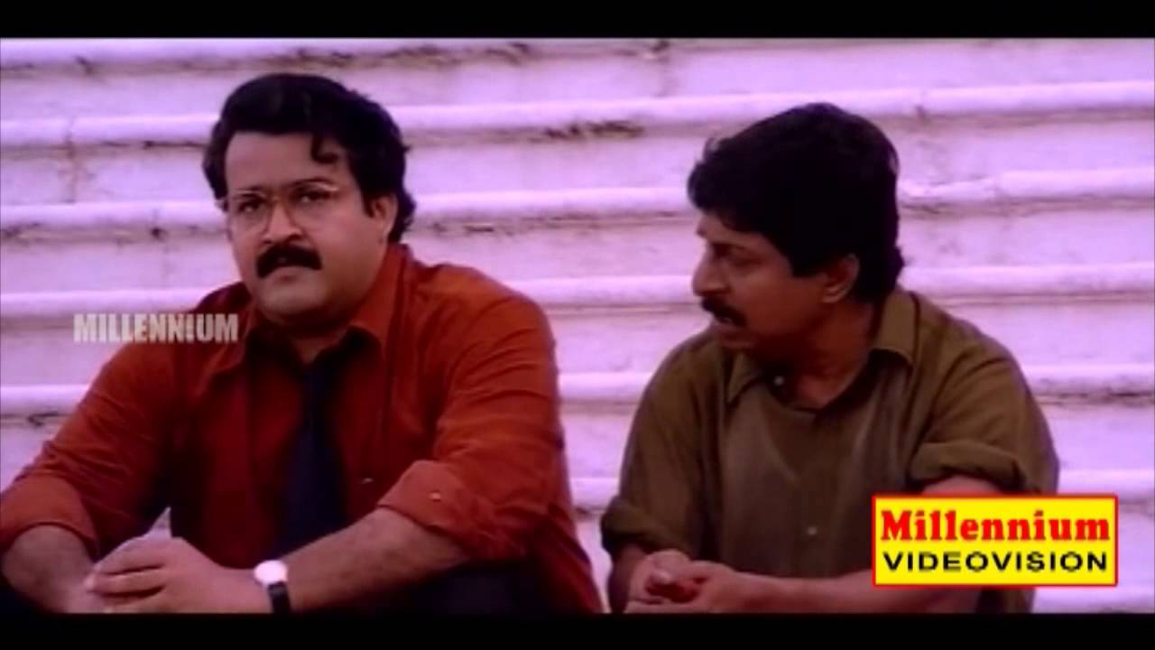 Chandralekha (1997) – While You Were Sleeping (1995)