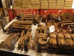 czekoladowe cuda