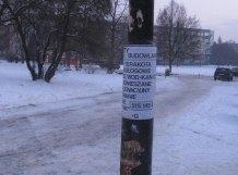 slup_polski1