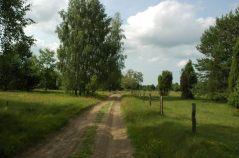 Narew2lipca2012 220