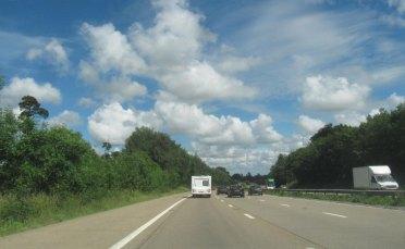 roads_uk1