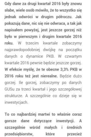 pkb_2016a