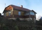 skierbieszowskie_domy_2