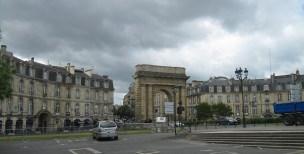 Bordeaux 038