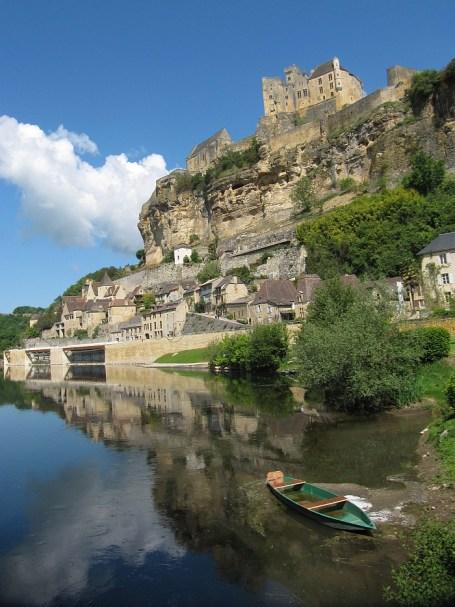 Dordogne 011