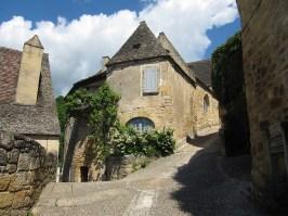 Dordogne 022