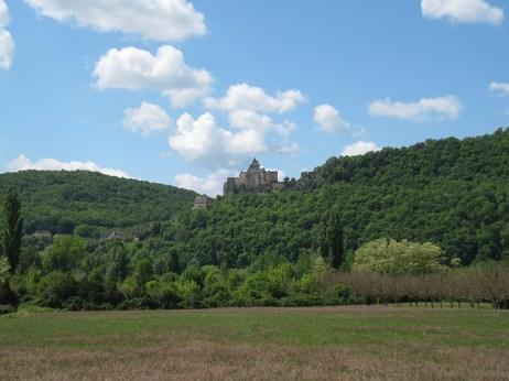 Dordogne 044