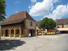 Dordogne 063