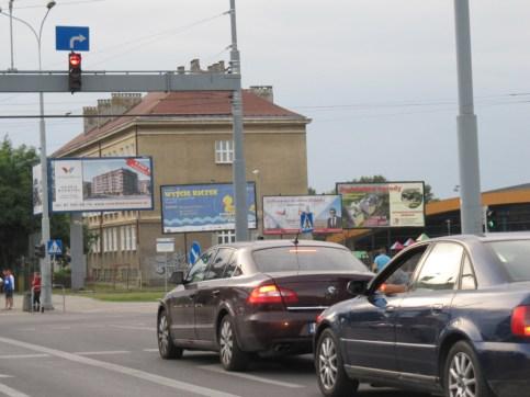 billboardy2