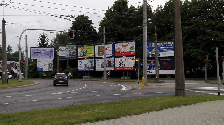 billboardy5