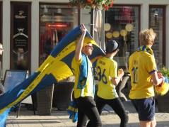 szwedzi3