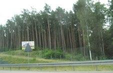 autostradaA2_b