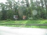 autostradaA2_g