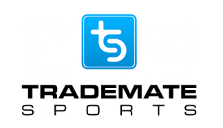 Trademate Sports - Value Betting Software