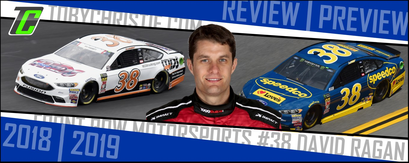 review_preview_davidragan