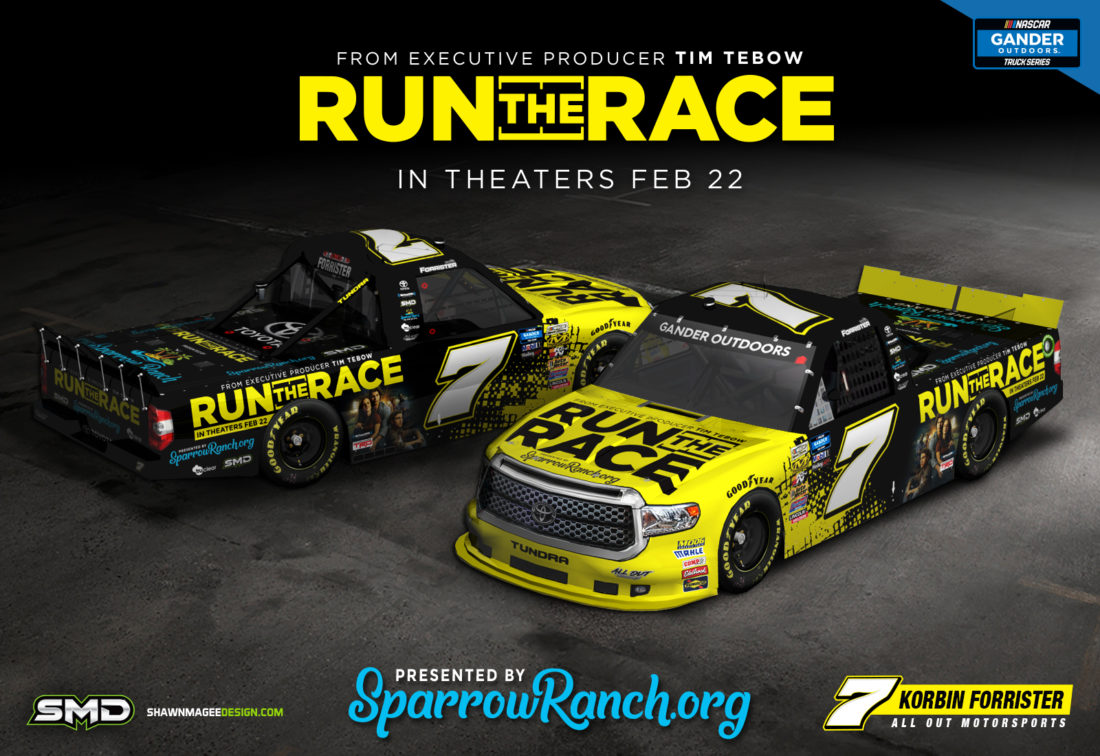 RunTheRace_Forrister_2019-1-1100x756