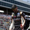 Sources: Daniel Suarez to Gaunt Brothers Racing is a Done Deal, Announcement Could Come Monday