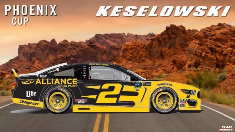 keselowski_alliance