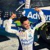 Report: Kyle Larson Returning to Chip Ganassi Racing in 2020