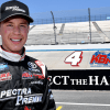 Canadian Raphael Lessard Lands Full-Time Ride in Kyle Busch Motorsports No. 4 For 2020