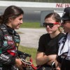 Brian Deegan Hints in Podcast That Hailie Deegan Will Run First Race at Daytona in 2020