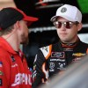 Noah Gragson Looking to Add Second Snowball Derby Win to Resume