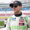 Ryan Reed Returning to NASCAR Competition at Richmond with CMI Motorsports