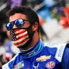 President Donald Trump Calls For Bubba Wallace to Apologize Following Noose Incident
