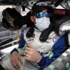 Report : Ty Dillon could be joining Gaunt Brothers Racing for Daytona stint