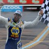 Report: Chase Elliott Making Debut in Chili Bowl Nationals