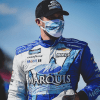NIECE Motorsports brings Ryan Truex back for full-time Truck Series campaign in 2021