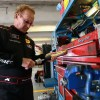 Morgan Shepherd, Long-Time NASCAR Driver and Team Owner, Diagnosed With Early Stages of Parkinson's Disease