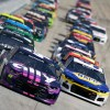 Chase Elliott, Alex Bowman Teams Hit With L1 Engine Allocation Penalties After New Hampshire