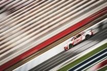 PC: Charlotte Motor Speedway