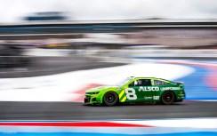 PC: Richard Childress Racing