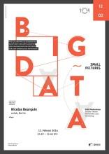 ltt-bigdatasmallpictures
