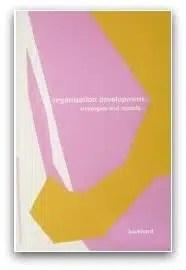 Organization Development: Strategies and Models telwin amajorc