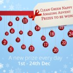 The Clean Green Nappy Machine Competition Hints!