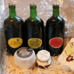 Review: Serenata Hamper
