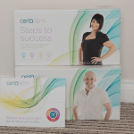 Review: Certaslim meal replacement diet