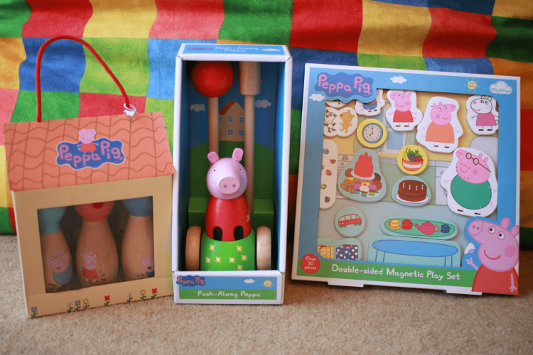 peppa-pig-wooden-toys-from-milly-flynn