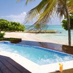 My top 3 holiday destinations // Jamaica, USA & Australia
