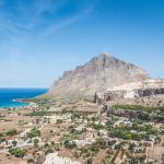Planning a family holiday in Sicily // Where to go and what to see