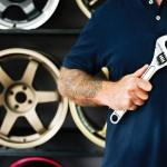 Car servicing and maintenance tips