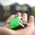 5 Tips for Saving Up for Your House Deposit Quickly