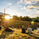 (AD) Nozstock 2020 Line-up Announced // Getting excited for our first family festival