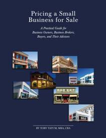 toby-tatum-pricing-a-small-business-for-sale