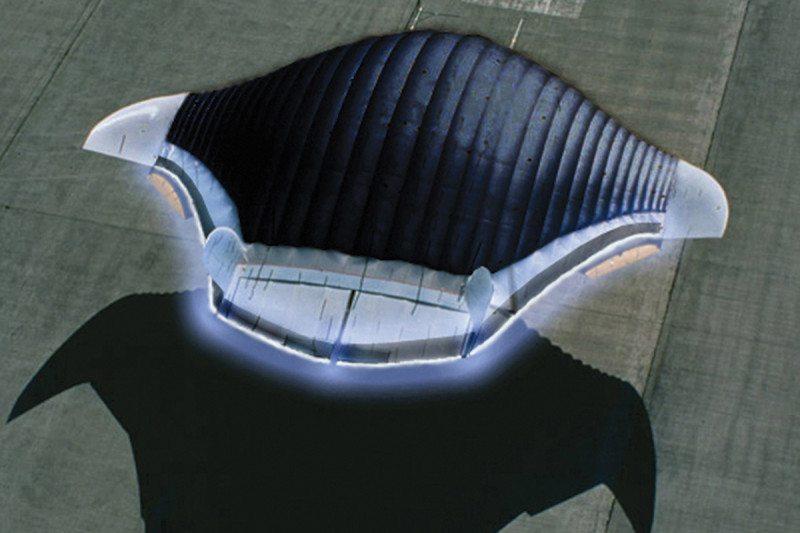 Tech from Singularity's Children: Magneto-Plasma Propulsion