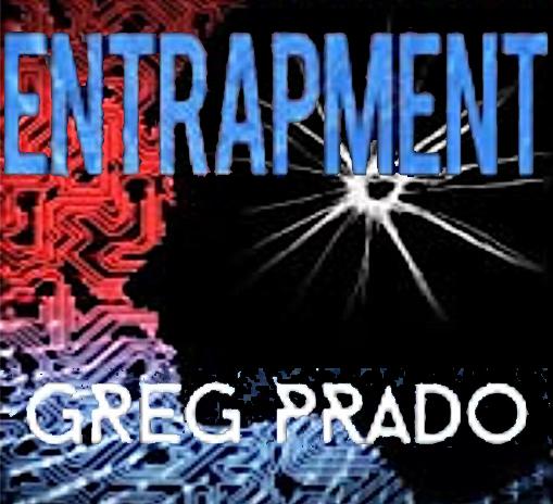 Cross Pollination: Featured Interview with Greg Prado