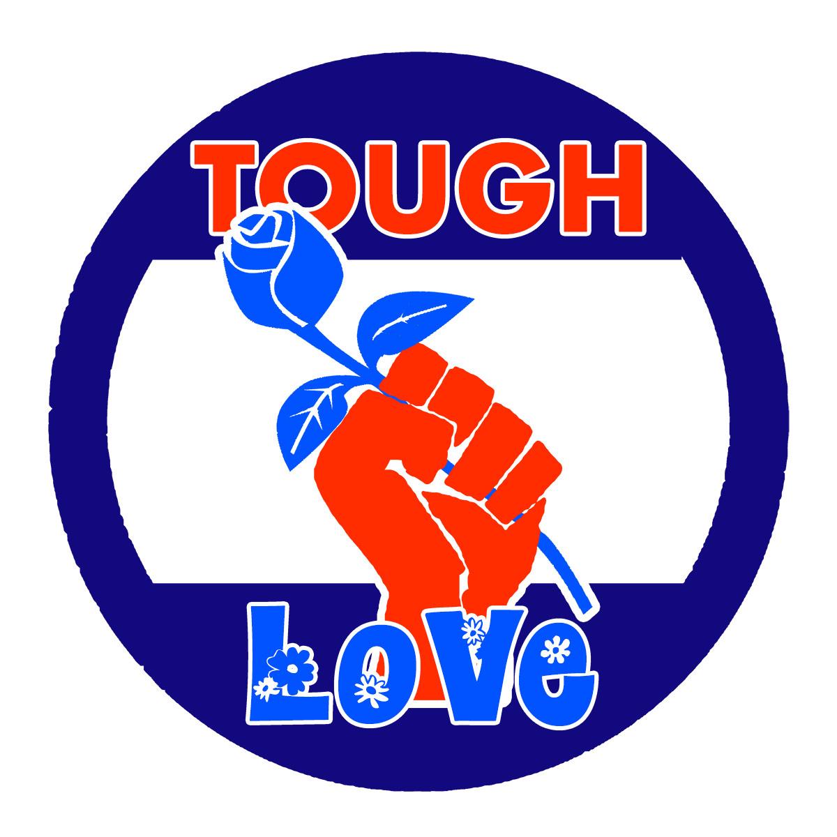 Monkey Logic no.6 – Tough Love!
